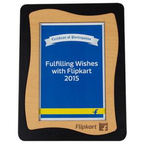 Flipkart 2015