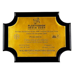 Plasti Vision India 2014